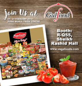 gulfood-invitation-2019