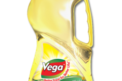 Sunflower Oil 1800ml